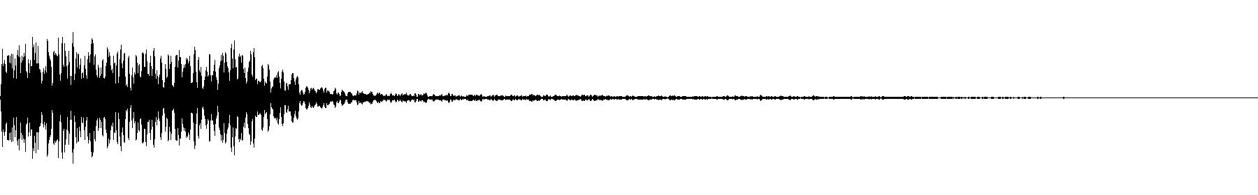 vedh synth cut 159 am