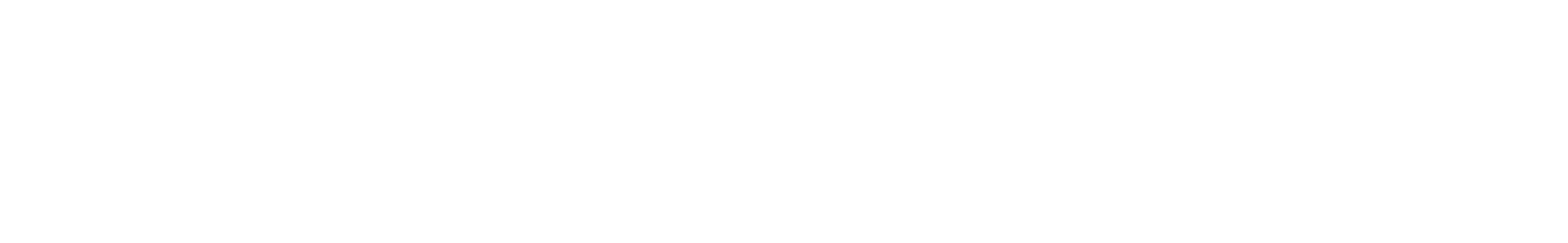 vedh synth cut 182 am