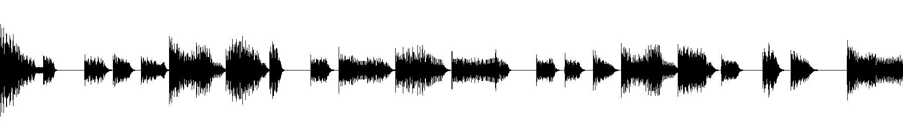 Fhp rhodes 20chords3 125 c