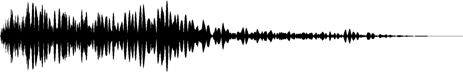vedh synth cut 184 em