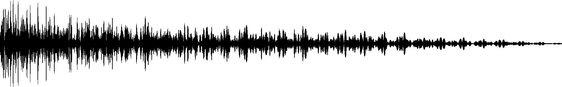 vedh synth cut 188 em