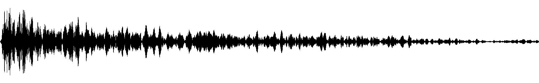 vedh synth cut 193 dm