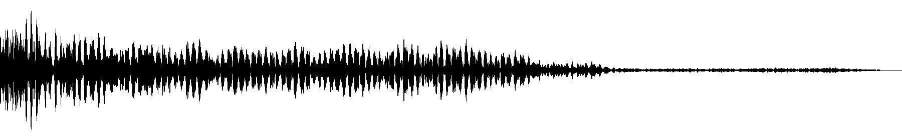 vedh synth cut 197 g