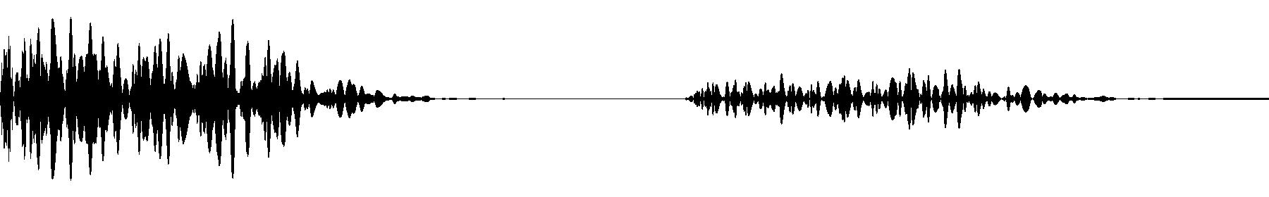vedh synth cut 202 fm