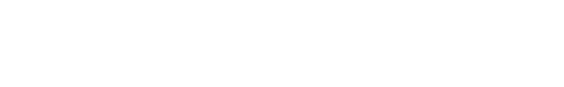 vedh synth cut 213 f