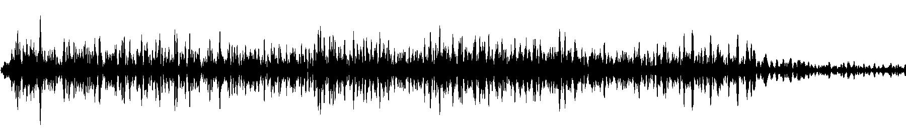 vedh synth cut 219 bm