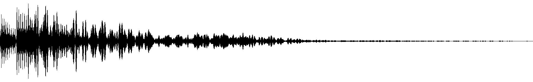 vedh synth cut 224 bm9