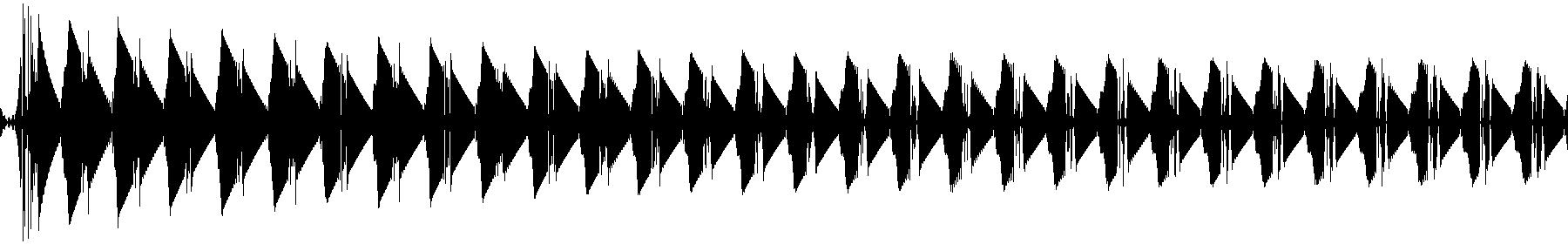 vedh synth cut 228 f