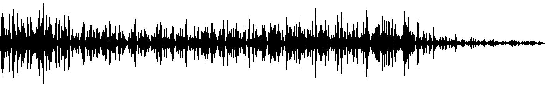 vedh synth cut 230 fm7