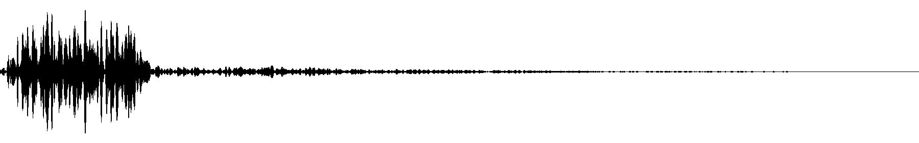 vedh synth cut 226 g7