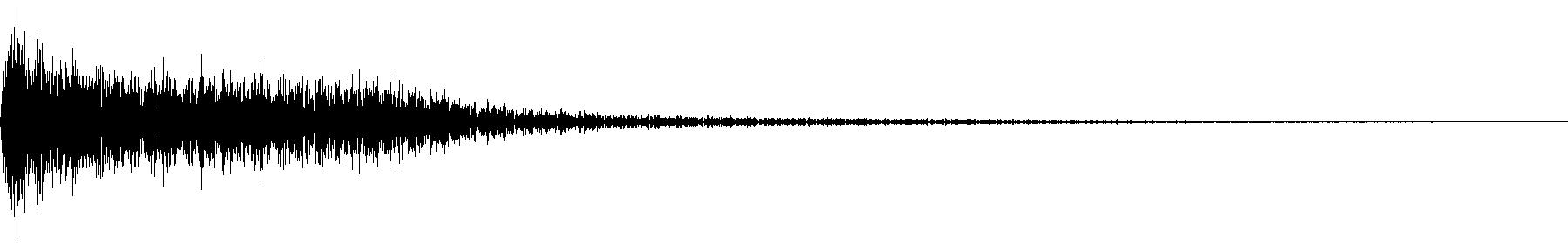 vedh synth cut 235 gm9