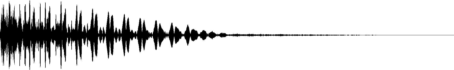 vedh synth cut 241 c