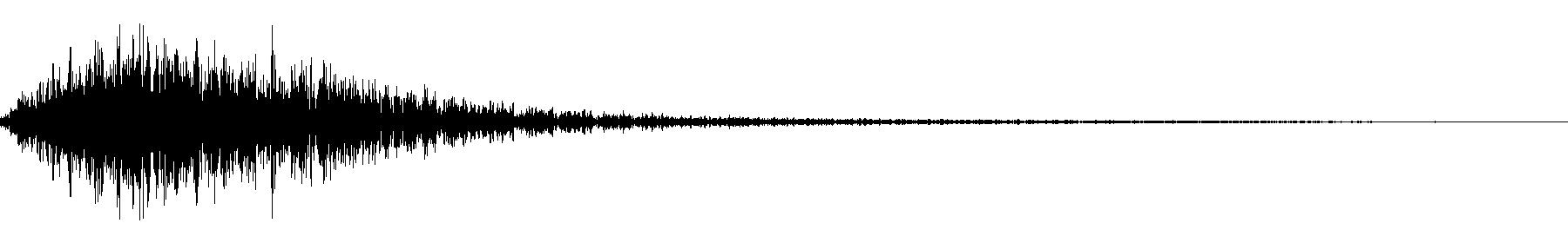 vedh synth cut 238 am