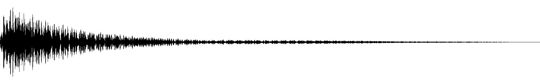 vedh synth cut 246 gm