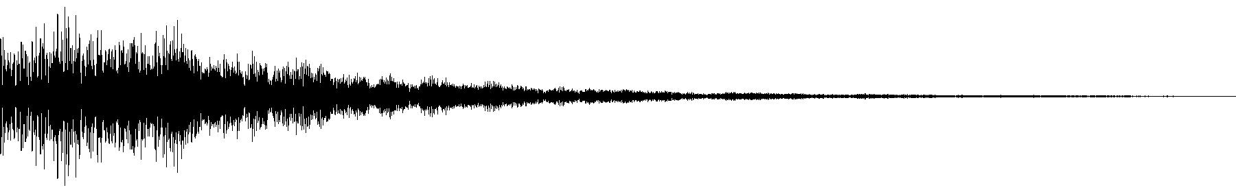 vedh synth cut 248 em9