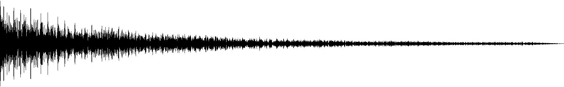 vedh synth cut 251 fm