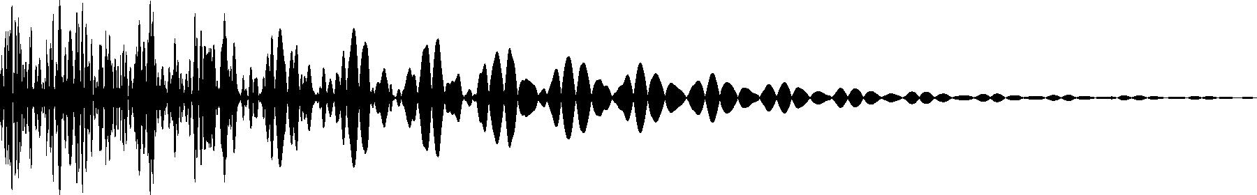 vedh synth cut 257 fm