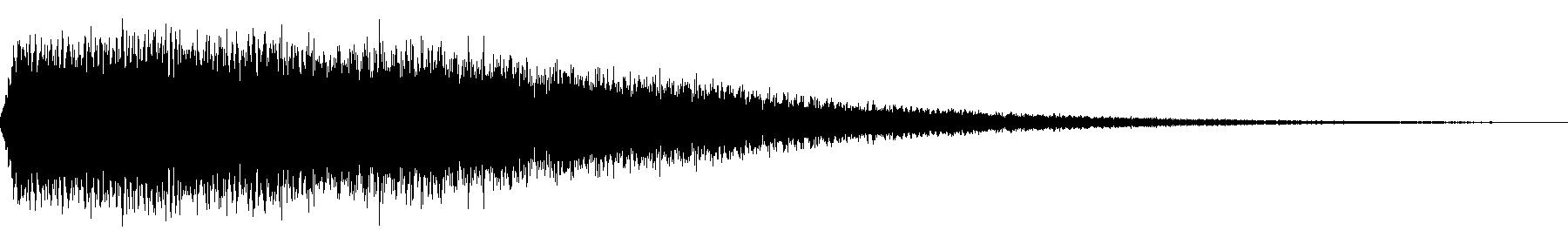 vedh synth cut 253 fm