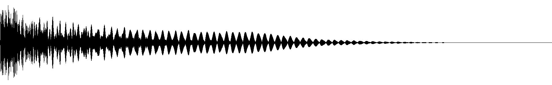 vedh synth cut 262 fm