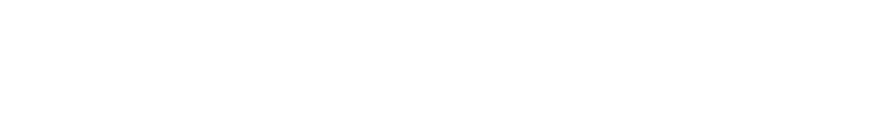 vedh synth cut 261 cm