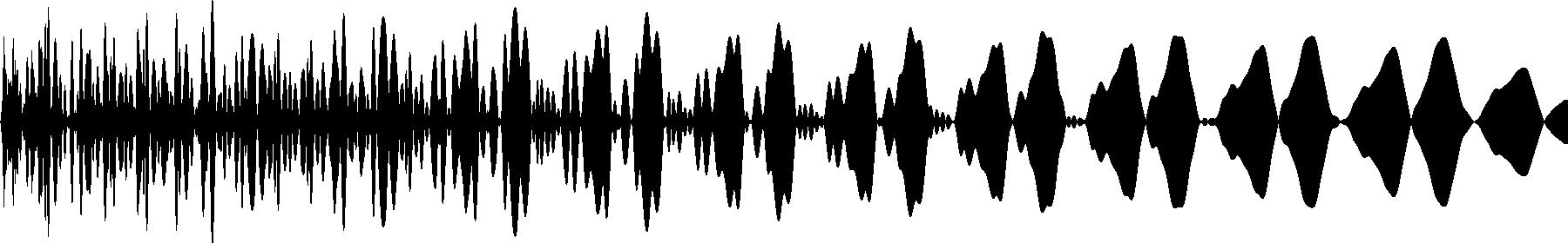 vedh bass cut 002 g