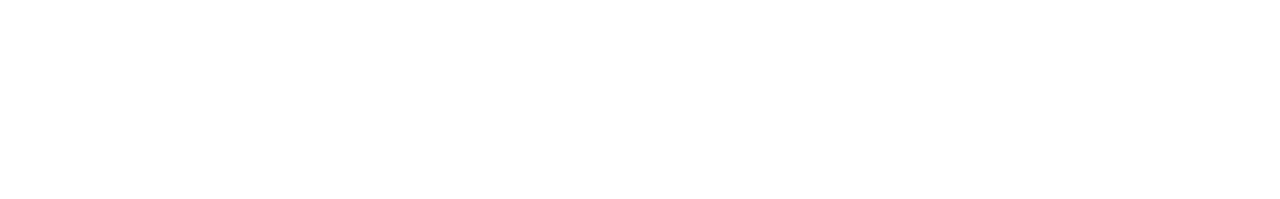vedh bass cut 005 a