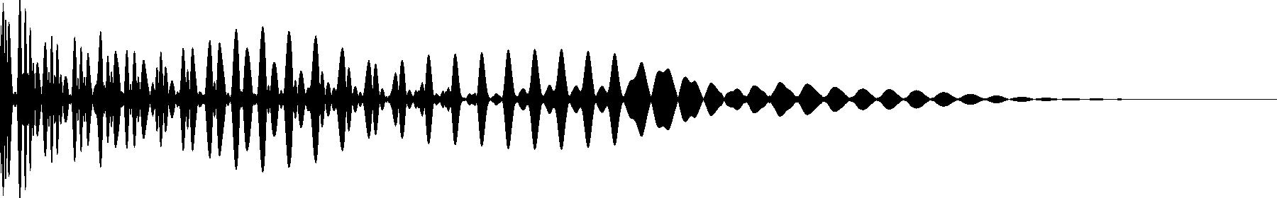 vedh bass cut 006 b
