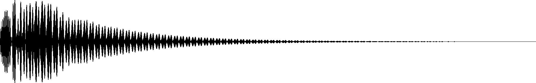 vedh bass cut 001 g