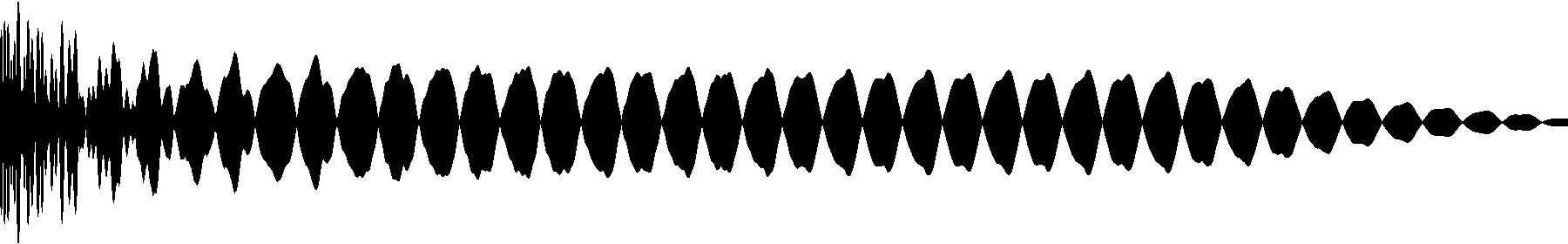 vedh bass cut 010 f