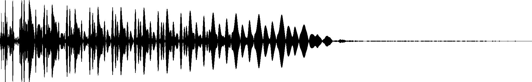 vedh bass cut 011 g