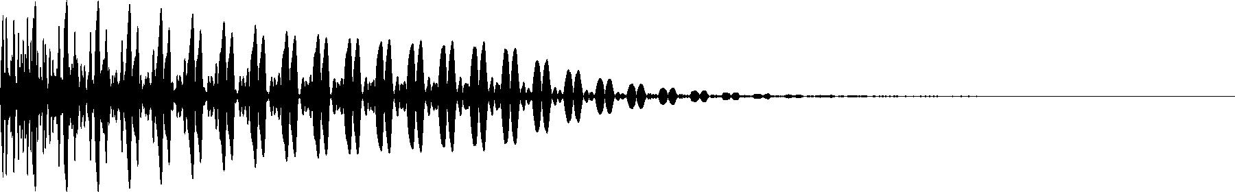 vedh bass cut 009 f