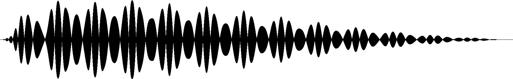 vedh bass cut 015 g