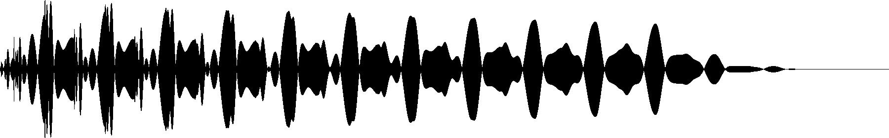 vedh bass cut 013 g