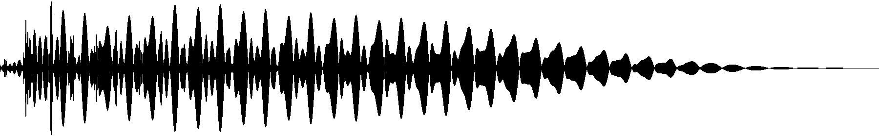 vedh bass cut 020 f