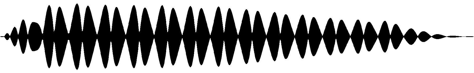 vedh bass cut 019 g
