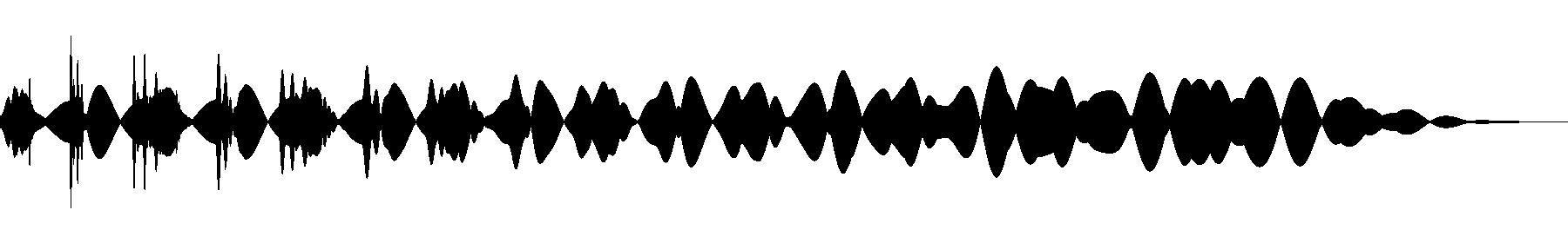 vedh bass cut 018 f