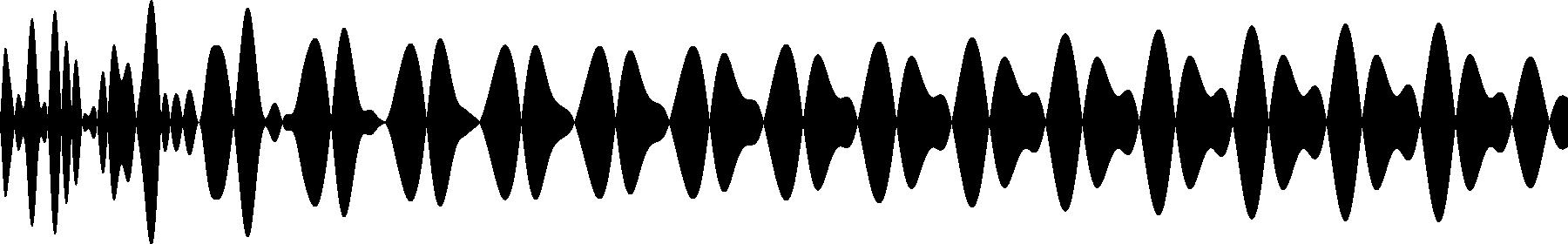 vedh bass cut 021 g