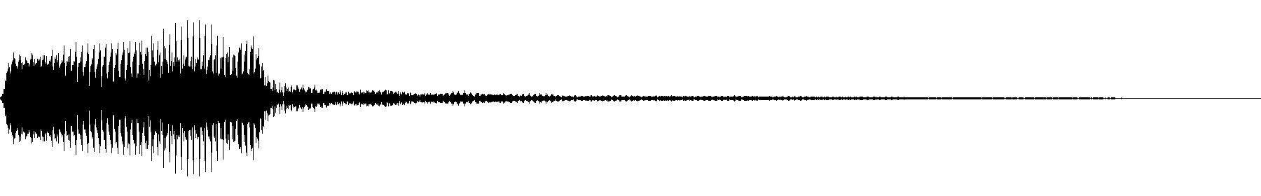 vedh bass cut 014 g