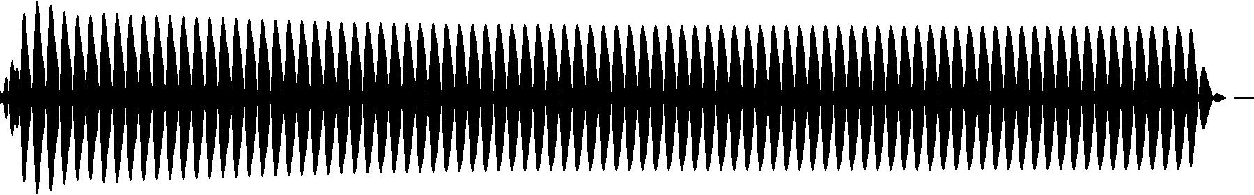 vedh bass cut 023 g