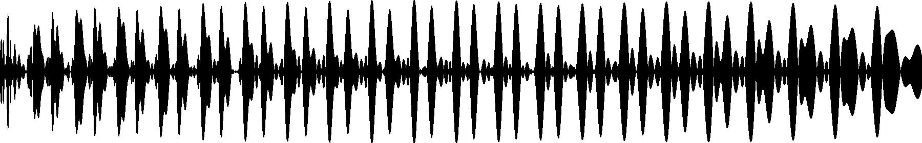 vedh bass cut 025 g