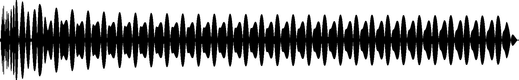 vedh bass cut 028 b