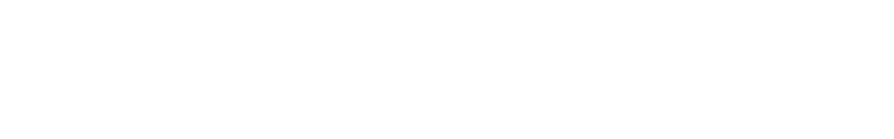vedh bass cut 032 g