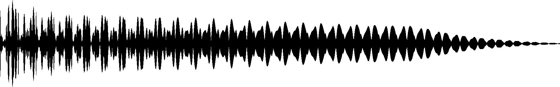 vedh bass cut 031 d
