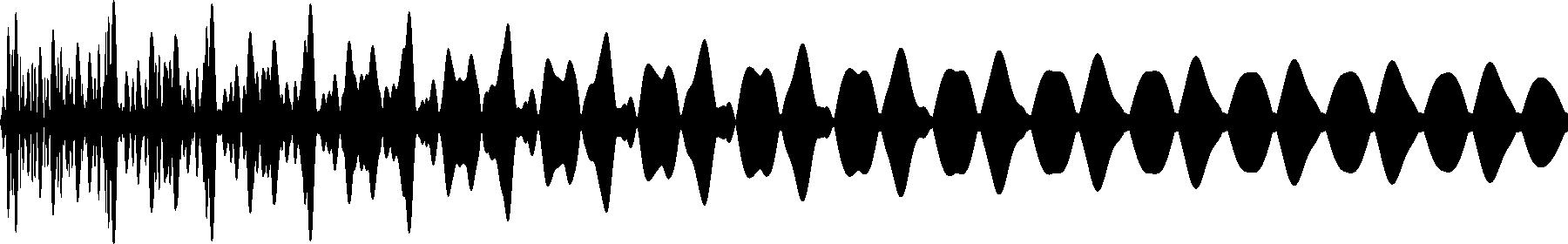 vedh bass cut 034 f