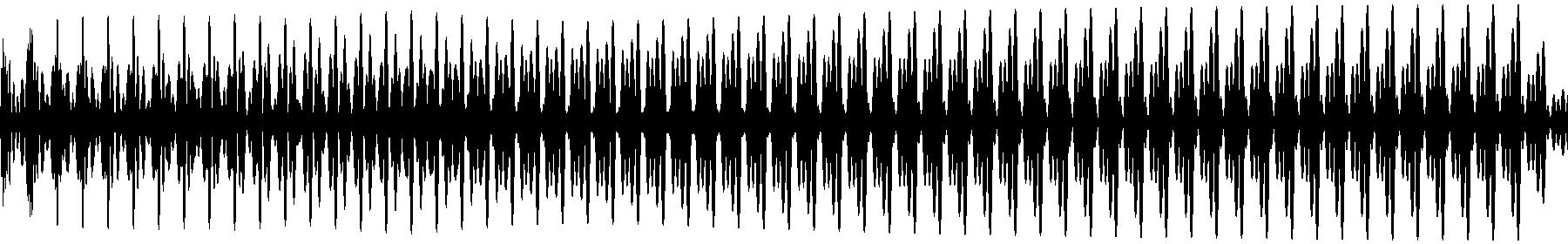 vedh bass cut 022 f