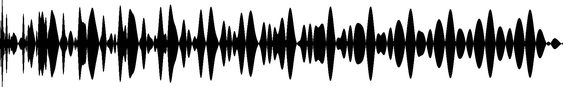 vedh bass cut 035 c