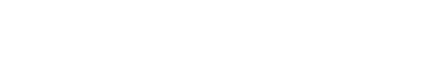 vedh bass cut 037 c