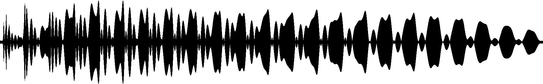 vedh bass cut 042 a