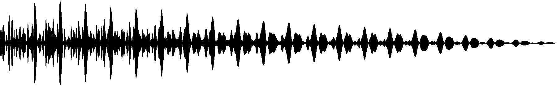 vedh bass cut 039 g