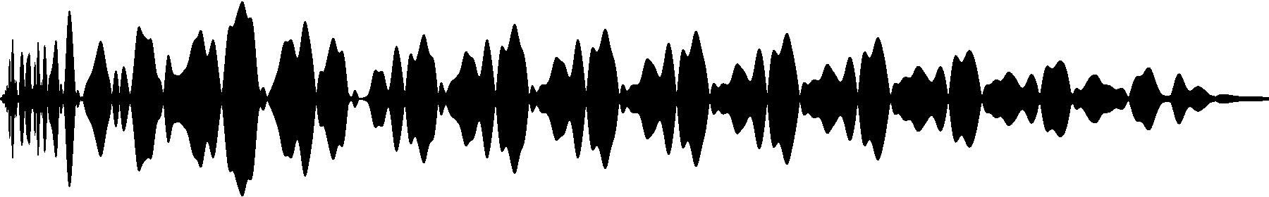 vedh bass cut 059 g